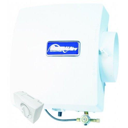 Heating Furnaces Boilers Heat Pumps London Ontario
