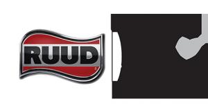 Ruud Pro Partner