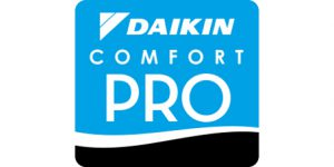 Daikin Comfort Pro Dealer | Salmon Plumbing & Heating