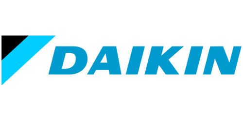 Daikin, Salmon Plumbing & Heating, London, Ontario