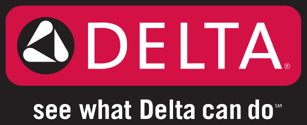 Delta Plumbing Products, Salmon Plumbing & Heating, London, Ontario