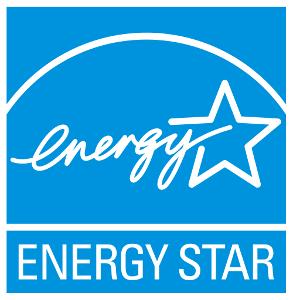 Energy Star, Daikin Furnaces, Salmon Plumbing & Heating, London, Ontario