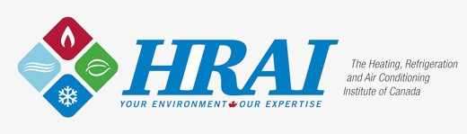 HRAI, Salmon Plumbing & Heating, London, Ontario