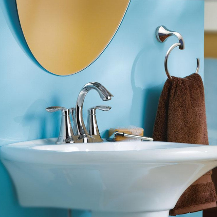 Moen Delta Bathroom Faucets London Ontario