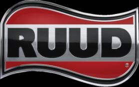 Ruud, Salmon Plumbing & Heating, London, Ontario
