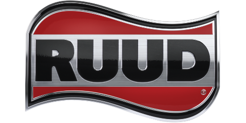 Ruud, Salmon Plumbing & Heating, London, Ontario