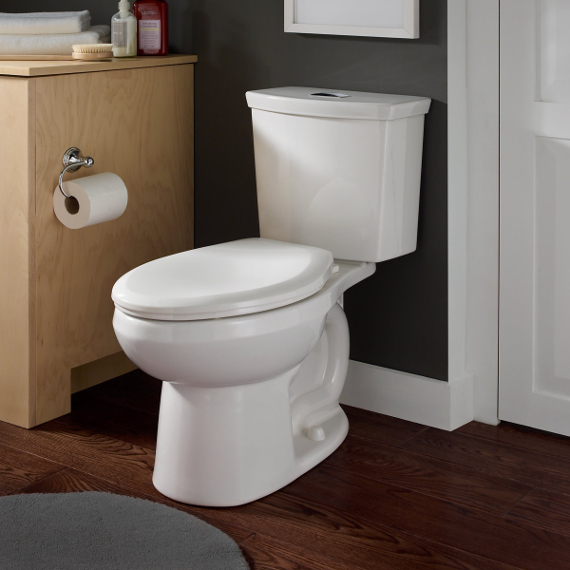 Low Flush Toilets Sales And Installation London Ontario