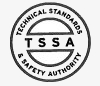 TSSA Salmon Plumbing & Heating, London, Ontario