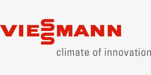 Viessmann, Salmon Plumbing & Heating, London, Ontario